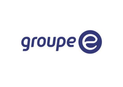 groupe_e
