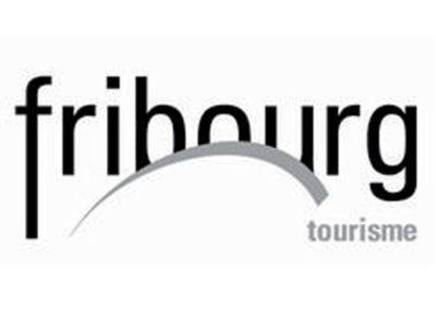 logo-fr-tourisme