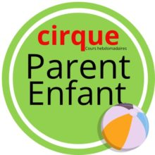Parents - Enfants