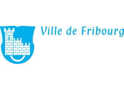 Logo-ville-fribourg